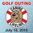 The 4th Annual Canine Lifeline Golf Outing will be Saturday, July 18th at Briarwood Golf Club in Broadview Heights (2737 W Edgerton Rd). It will be a four man scramble, although we will accept any registration and hook you up with a […]