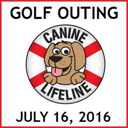 2016-golf