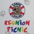 You are invited to Canine Lifeline's 2016 Reunion Picnic It's time for our annual Adoption Reunion Picnic! If you adopted a dog from Canine Lifeline, or are a supporter or volunteer of ours then we would like to see you […]