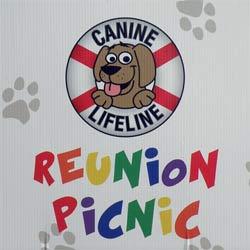 reunion-picnic_250x250