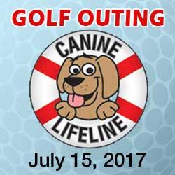 2017-golf-thumb_250x250