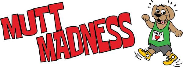 header-Mutt-Madness_600x219