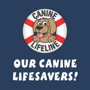 Canine Lifesavers