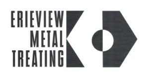 Erieview Metal