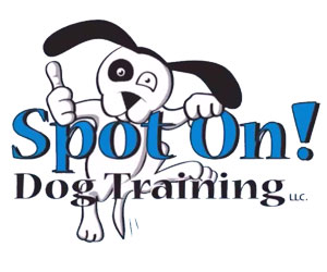 Spot On! Dog Training