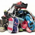 Canine Lifeline is conducting a shoe drive fundraiser from September 1 through November 30th to raise funds for the medical care of our dogs. Canine Lifeline will earn funds based on the total weight of the pairs of gently worn, […]